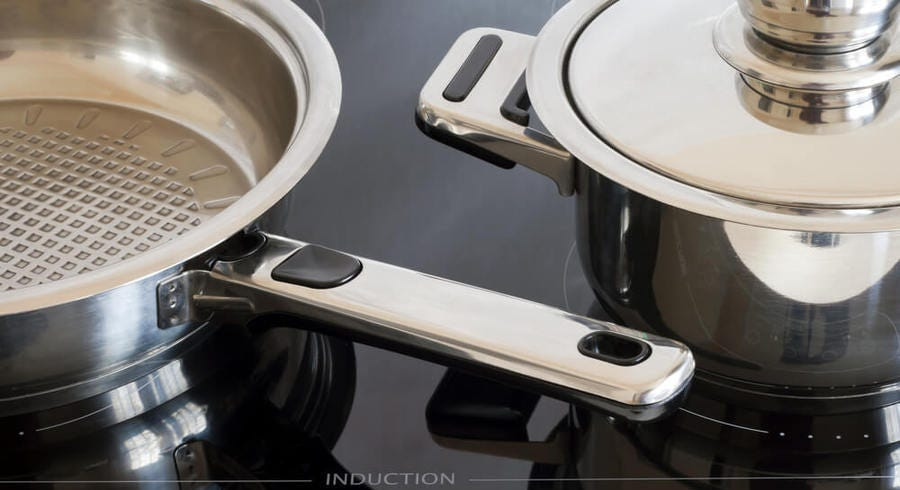 Pots and Pans Buying Guide