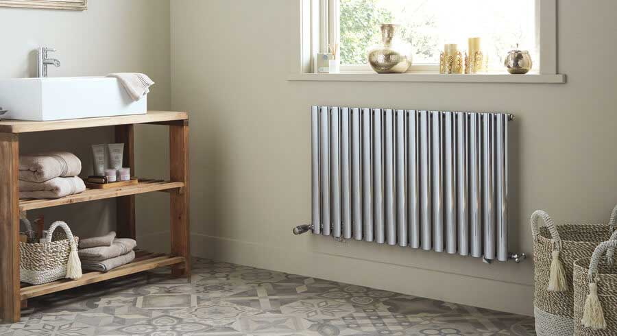 The Ultimate Radiator Buying Guide