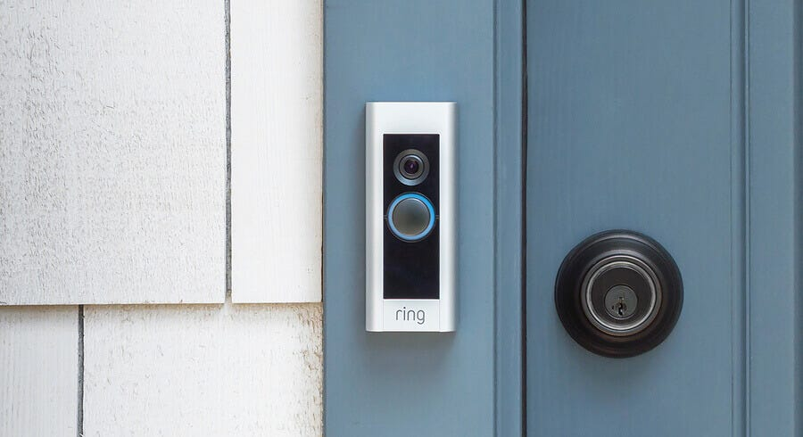 Your Guide to Smart Doorbells – What's Best for You?