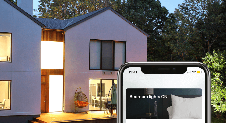 Smart Home Ideas (If You've Never Bought Smart Home Tech Before)
