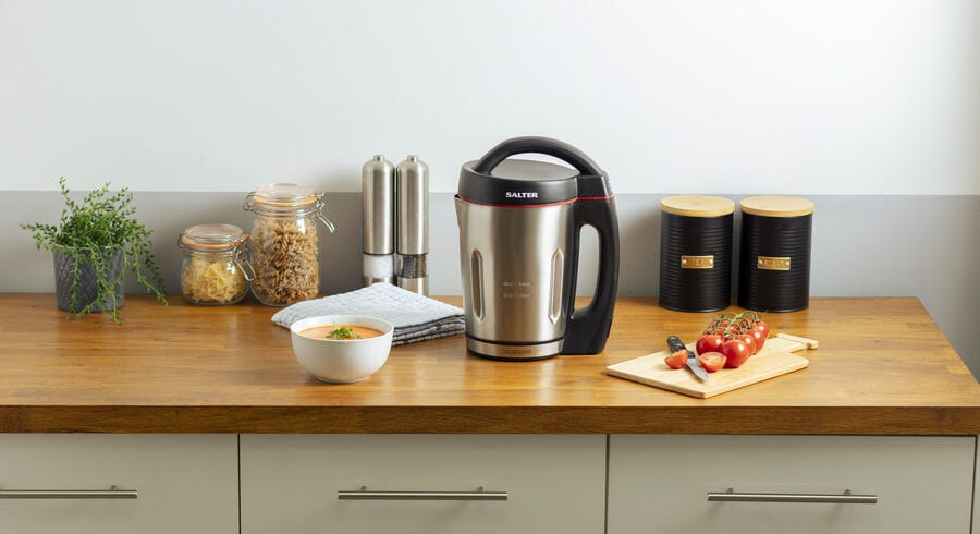 Everything You Need to Know About How to Use a Soup Maker