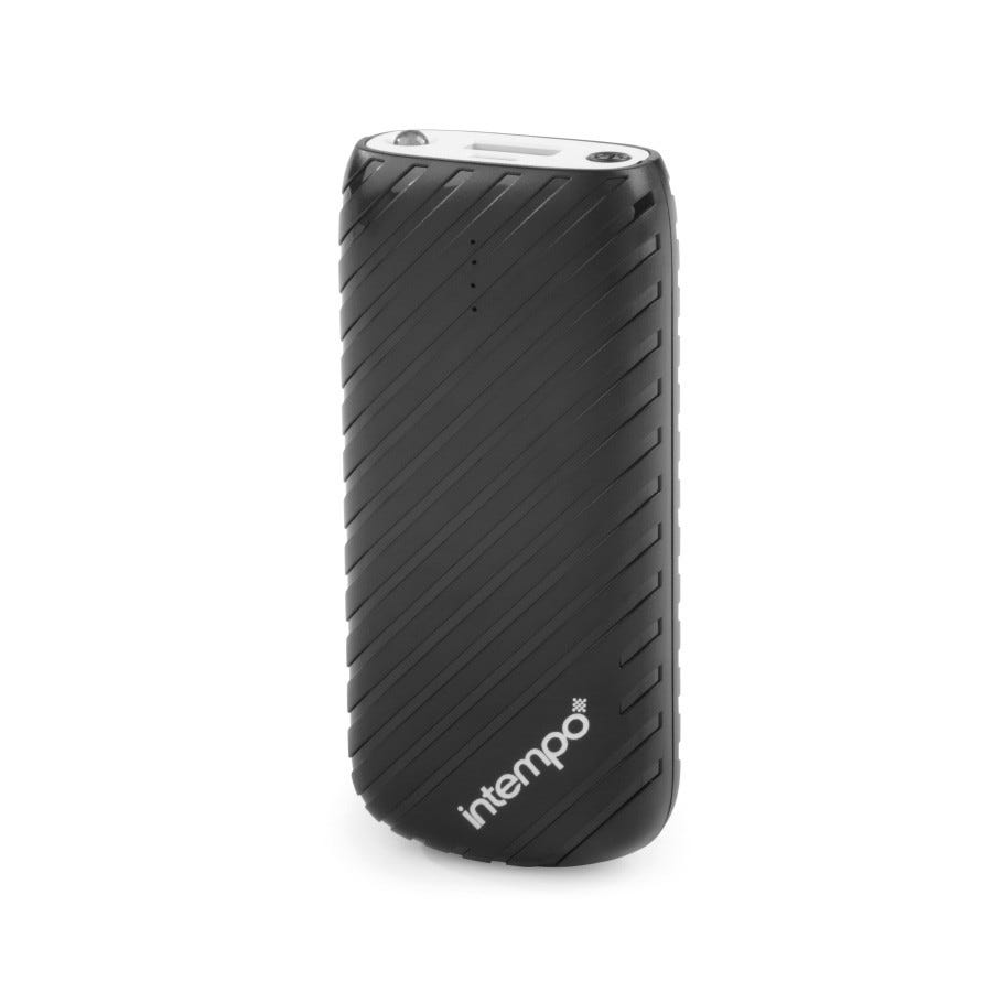 tech gifts for dad power bank