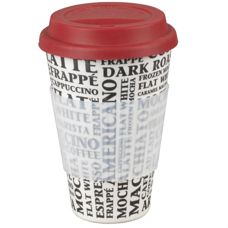 travel mug fathers day gifts