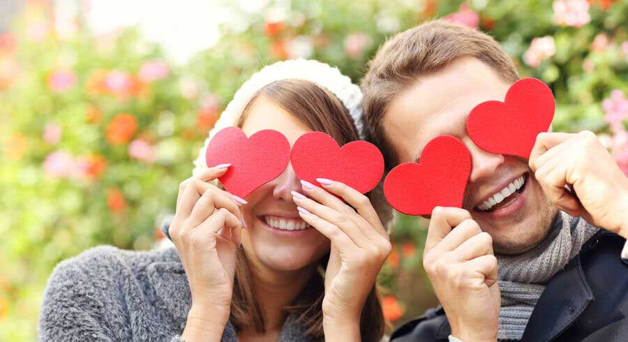 Valentine's Day Ideas: What to Do without Buying Gifts