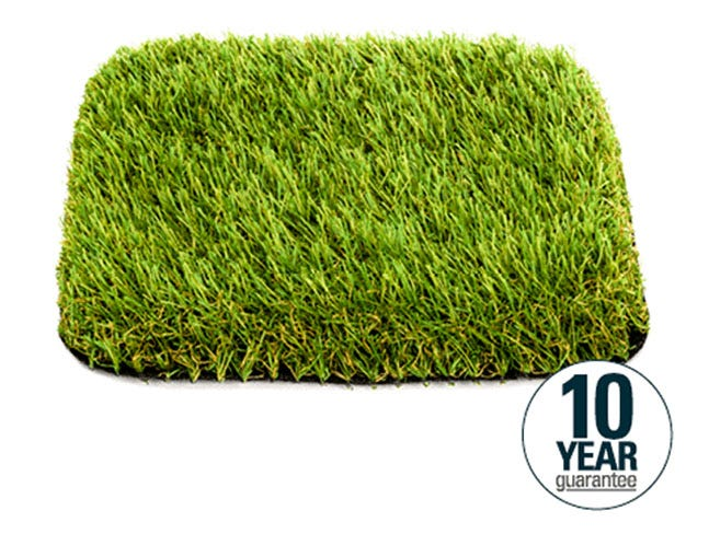 Woodberry artificial grass