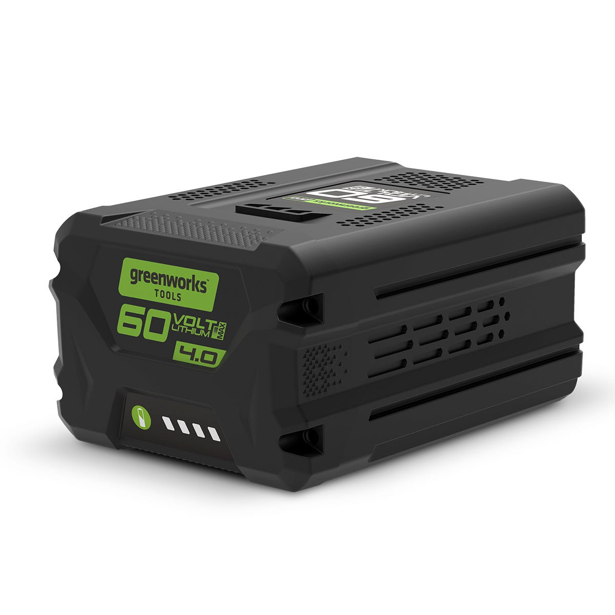 Greenworks 60v 4Ah Battery