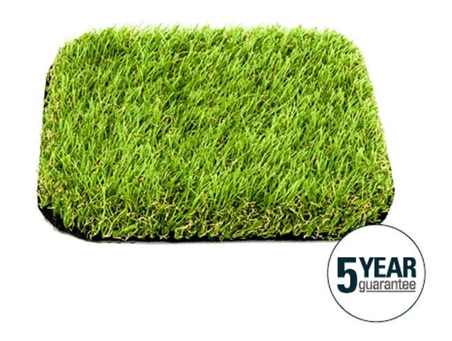 Belair artificial grass
