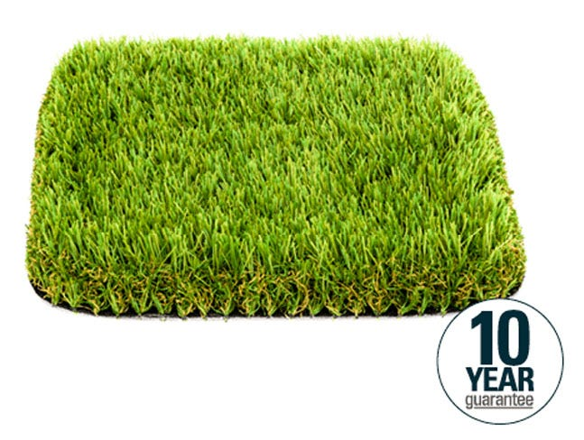 Alexandra artificial grass