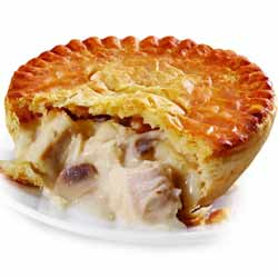 canm pie