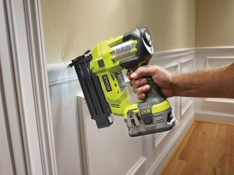 DIY & Security - Power Tools