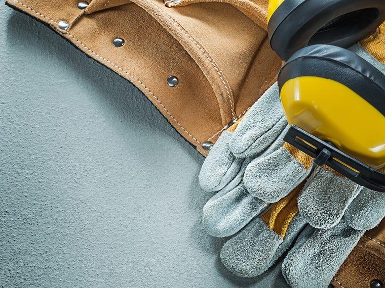 DIY & Security - DIY Accessories