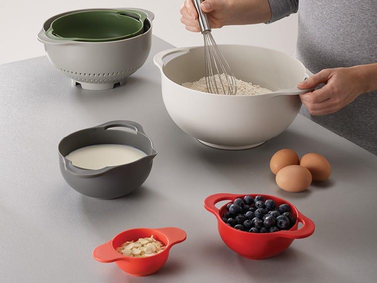 Kitchenware - Food Preparation