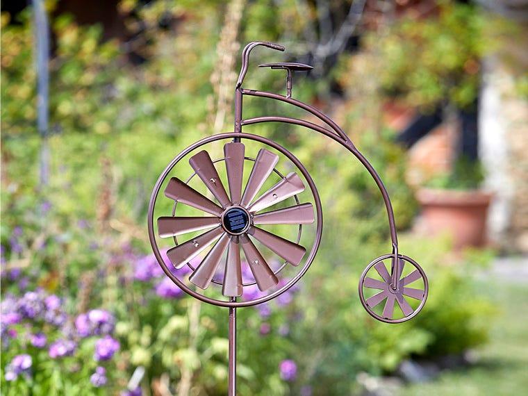 Outdoor Living - Garden Decoration