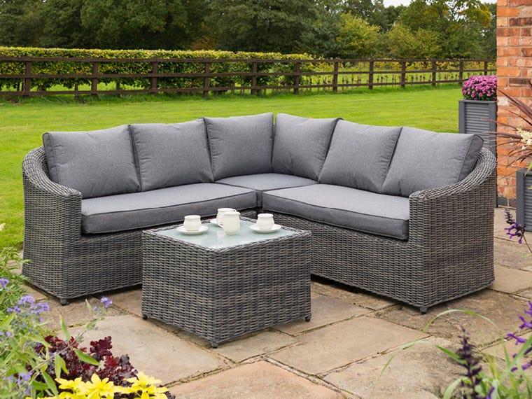 Outdoor Living - Garden Furniture