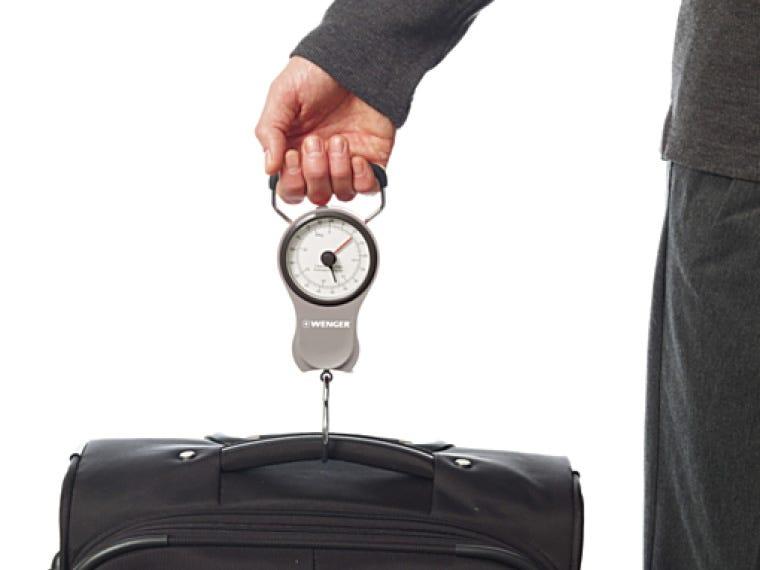 Travel & Leisure - Travel Accessories