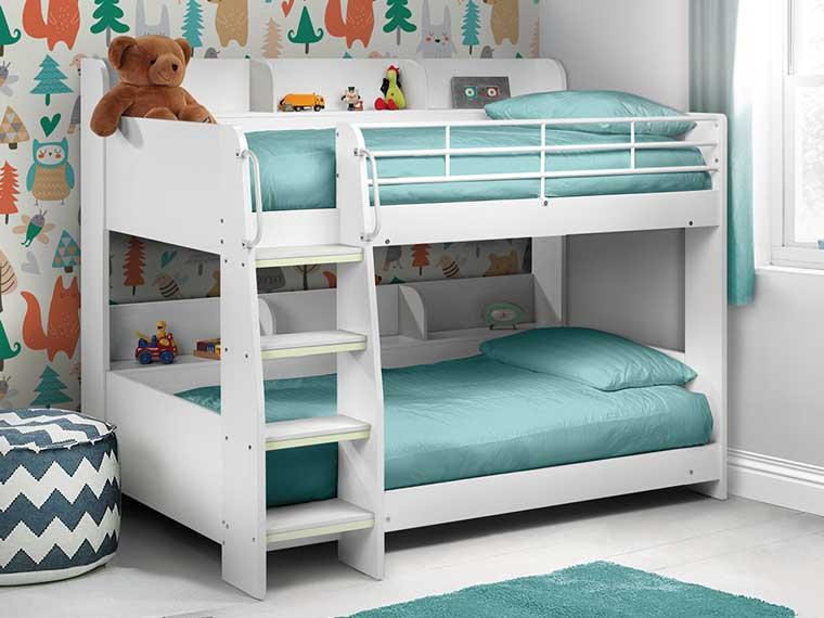 Bunk beds & cabin beds
