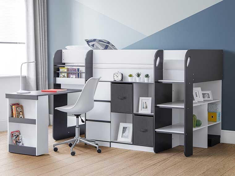 Children's Furniture - room