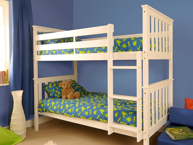 Childrens Furniture in Home & Furniture