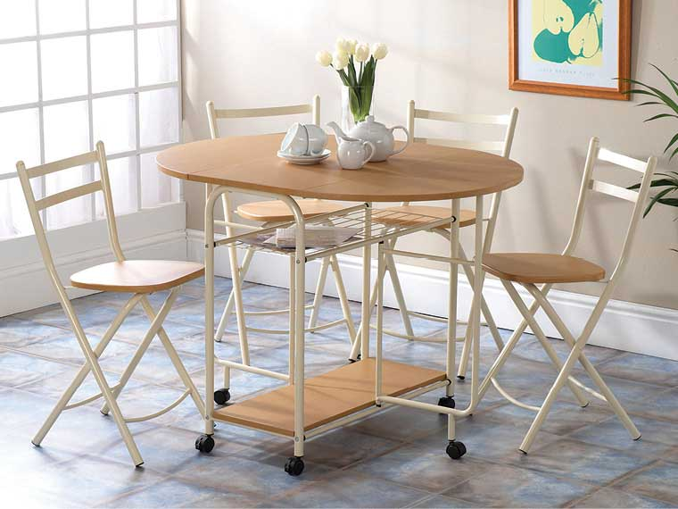 Dining Room Furniture in Home & Furniture