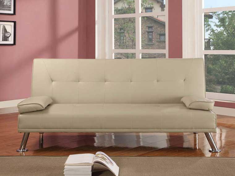 Living Room Furniture in Home & Furniture