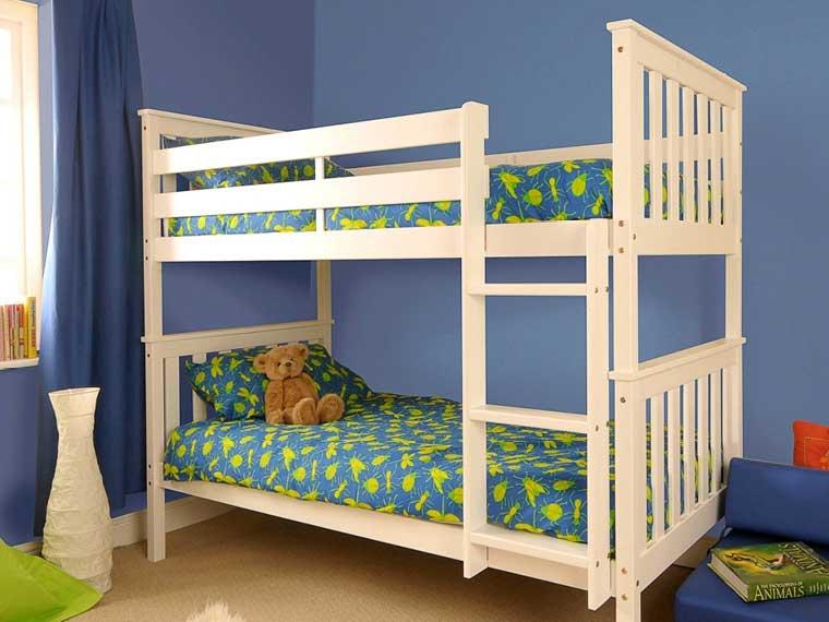Childrens Furniture in Home & Furniture