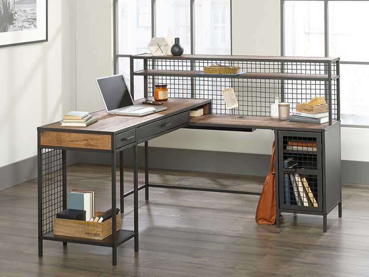 Home Office in Home & Furniture