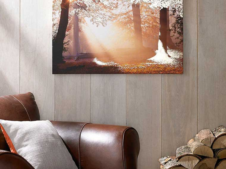 Home Furnishings - Home & Furniture