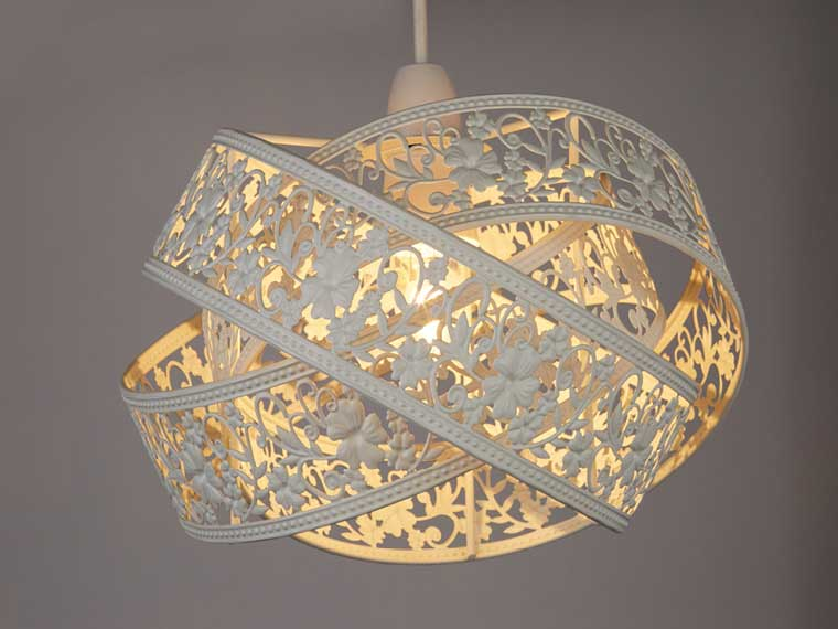 Lighting in Home & Furniture
