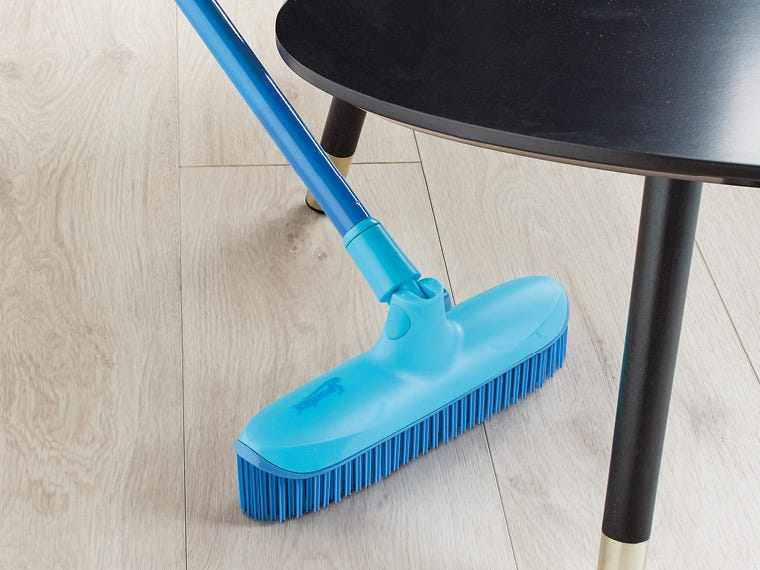 Brooms & Brushes in Household & Cleaning