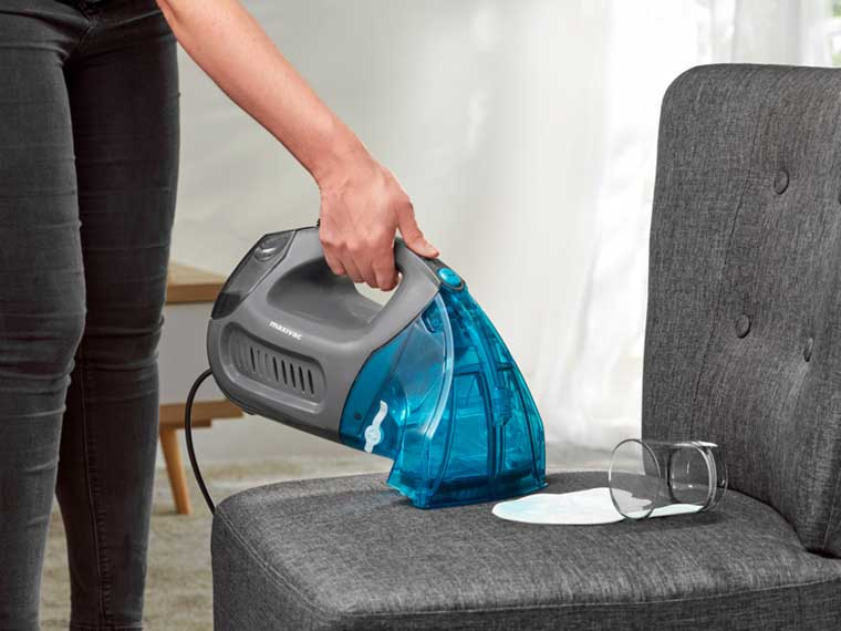 Carpet Washers in Household & Cleaning
