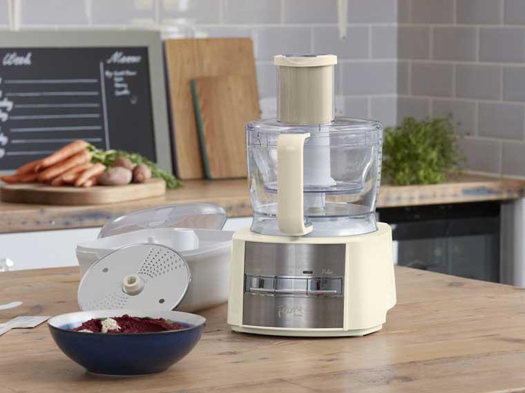 Kitchen Electricals - Food Preparation