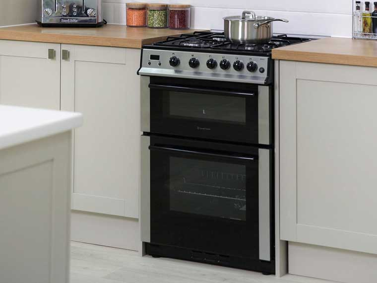 Kitchen Electricals - Cooking