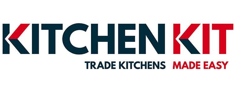 Kitchenkit brand