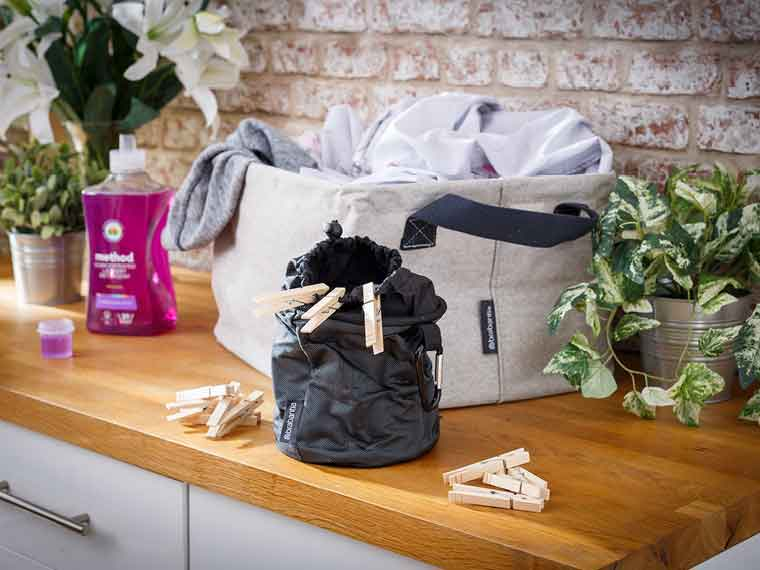 Laundry Essentials in Laundry & Utility