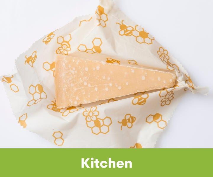 Kitchen Eco