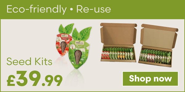 Shop SeedCell Kits
