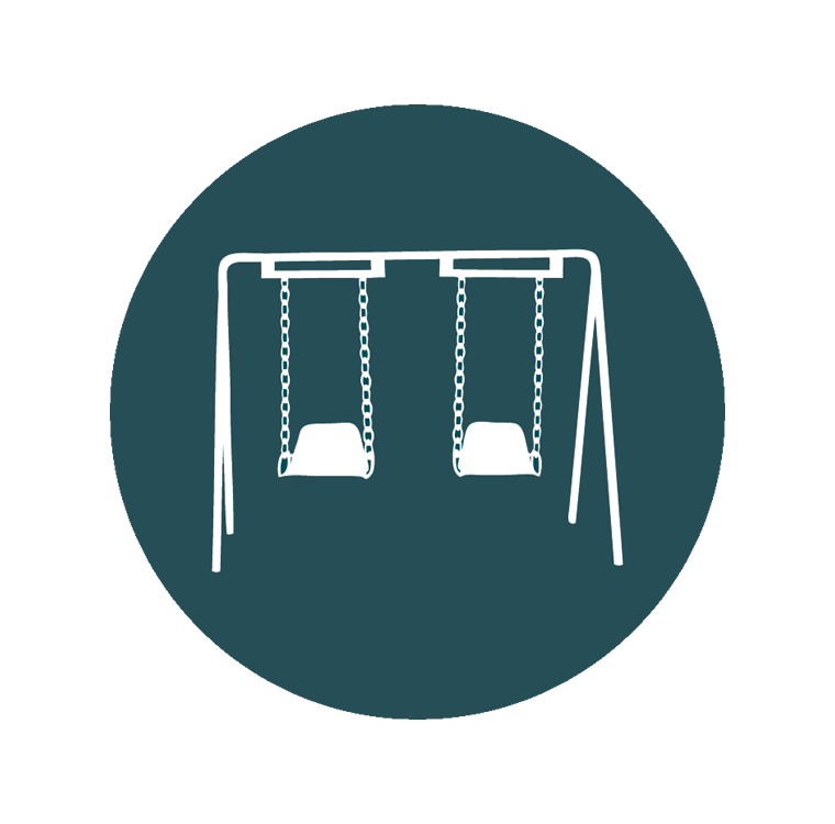Outdoor Play icon