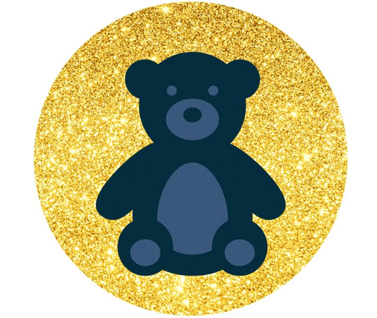 Childrens Toys icon