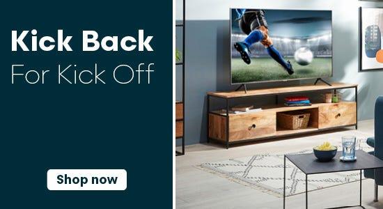 Shop Televisions & Entertainment Now