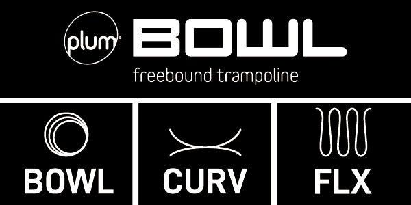 Plum Bowl