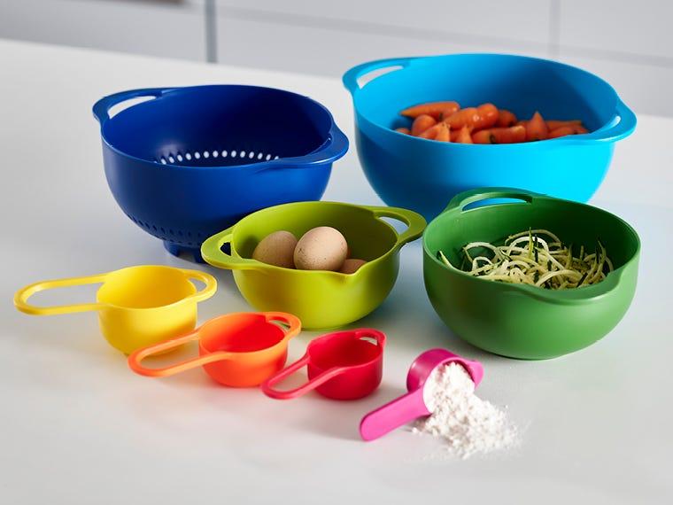 Kitchenware Big Brand Deals