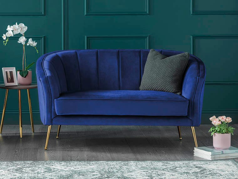 Living Room Furniture Sale - como sofa