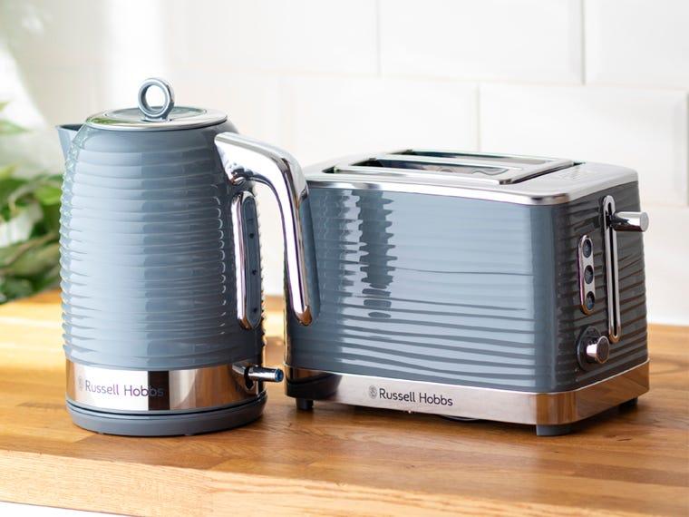 Kitchen Electricals Deals