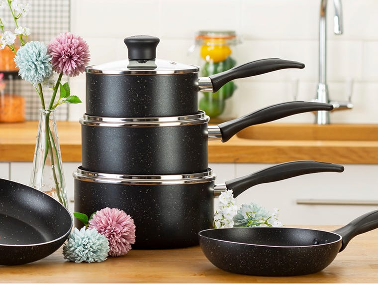 Kitchenware spring deals