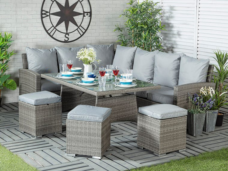 Outdoor Spring Deals