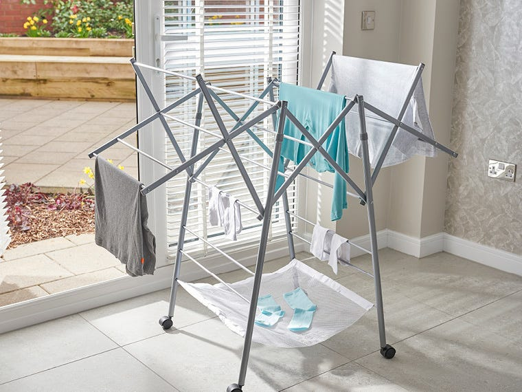 Indoor Airers - airer