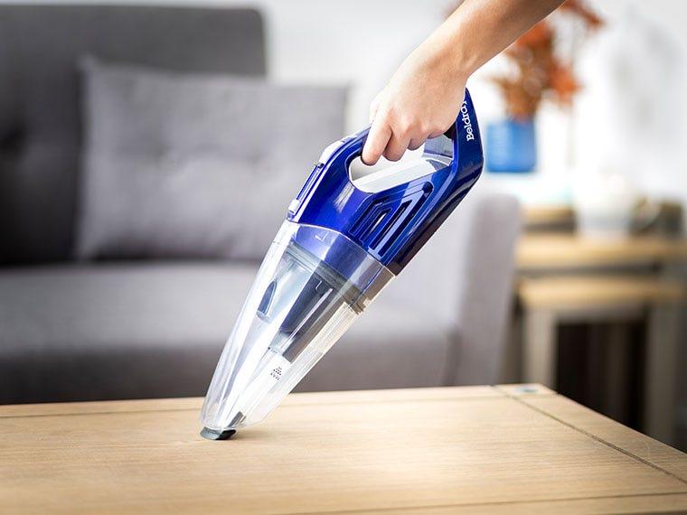 Vacuum Cleaners - Beldray handheld