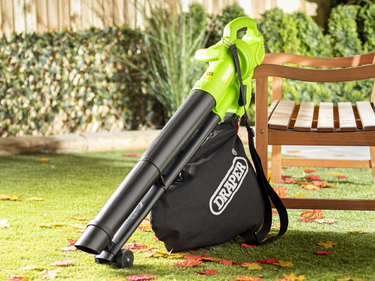 Garden Tidy Up Special Offers