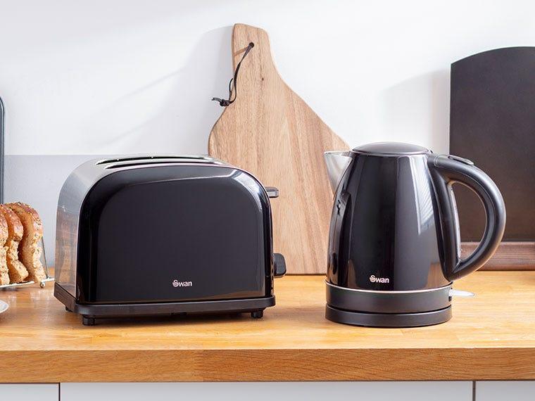 Kitchen Electricals Deals - camden kettle