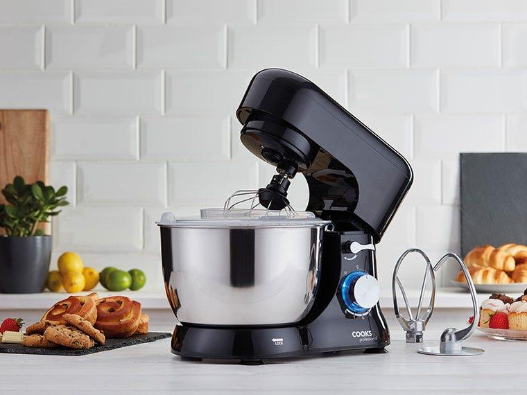 Kitchen Electricals Sale - cooks mixer